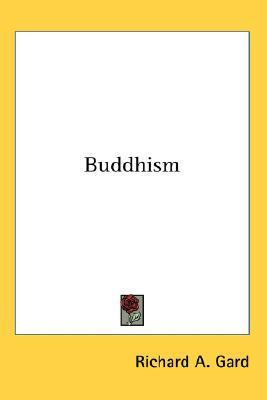 Buddhism Great Religions of Modern Man