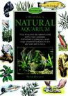 Creating a Natural Aquarium