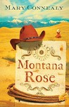 Montana Rose (Montana Marriages, #1)