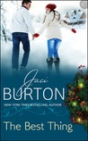 The Best Thing by Jaci Burton