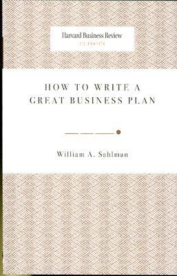 how to write a great book
