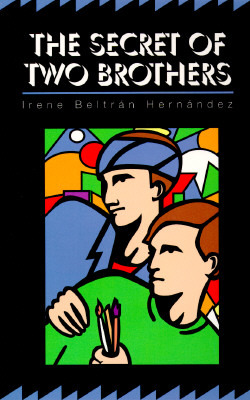 The Secret of Two Brothers