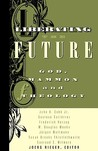 Liberating the Future: God, Mammon, and Theology