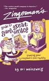 Zingerman's Guide to Giving Great Service