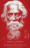 Short Stories From Rabindranath Tagore