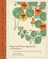 Plants and Their Application to Ornament: A Nineteenth-Century Design Primer