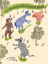 The Old Animals' Forest Band