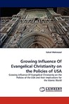 Growing Influence of Evangelical Christianity on the Policies of USA