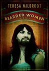 Bearded Women Stories