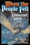 When the People Fell by Cordwainer Smith
