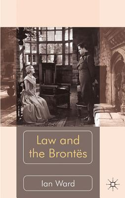 Law and the Brontës