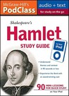 McGraw-Hill's Podclass Hamlet Study Guide
