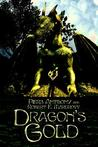 Dragon's Gold (Kelvin of Rud, #1)