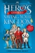 The Hero's Guide to Saving Your Kingdom (Paperback)