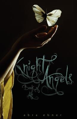 Book of Life (Knight Angels #3)