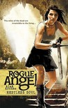 Restless Soul (Rogue Angel #28)
