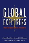 Global Explorers: The Next Generation of Leaders