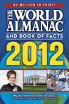 The World Almanac and Book of Facts (World Almanac & Book of Facts (Paperback))