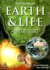 The Story of Earth & Life: A Southern African Perspective on a 4.6-Billion-Year Journey