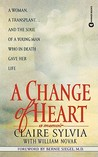 A Change of Heart: A Memoir
