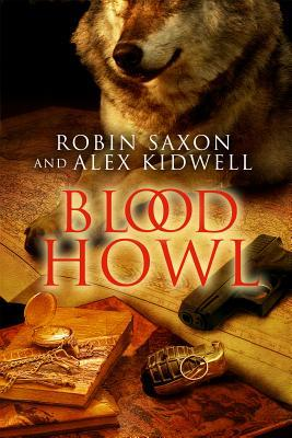 Blood Howl