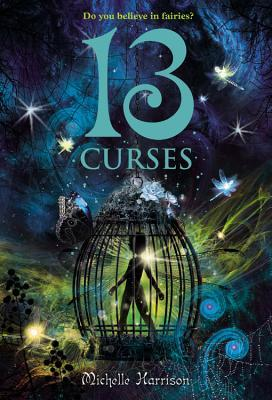13 Curses Thirteen Treasures 2