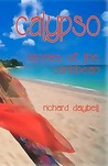 Calypso: Stories of the Caribbean