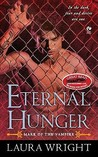 Eternal Hunger (Mark of the Vampire, #1)