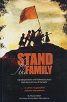 Stand for the Family