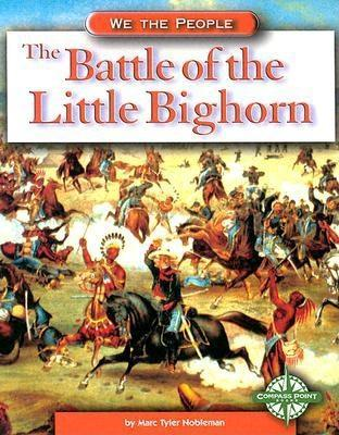 a creative writing essay of the battle of little big horn If you have the assignment: my family english essay but to do it according to a strict essay writing structure and english writing patterns writing your essay you should pay attention both to argumentation and to your writing style to make it easy for others to read.
