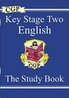 Ks2 English