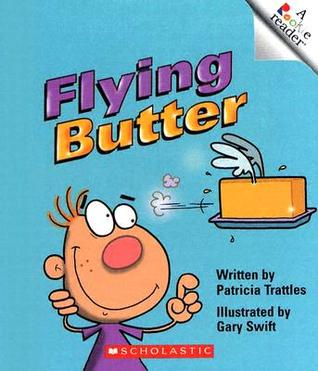 flying butter by patricia trattles reviews discussion bookclubs lists. Black Bedroom Furniture Sets. Home Design Ideas