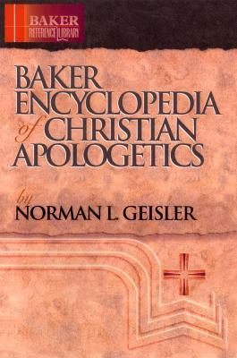 essay geisler honor in l norman An article by douglas groothuis in a book co-edited by norman geisler states: ed by norman l geisler and chad v meister (wheaton, il: crossway books, 2007), p 404 somewhat ironically the book consists of essays in honor of bob and gretchen passantino.