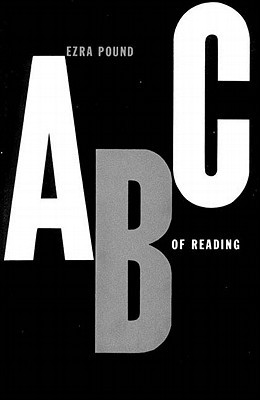 ABC of Reading by Ezra Pound