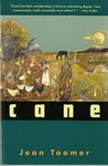 Cane by Jean Toomer