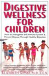 Digestive Wellness for Children