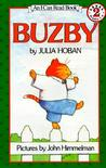 Buzby 