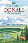 The Wilderness of Denali