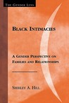 Black Intimacies: A Gender Perspective on Families and Relationships