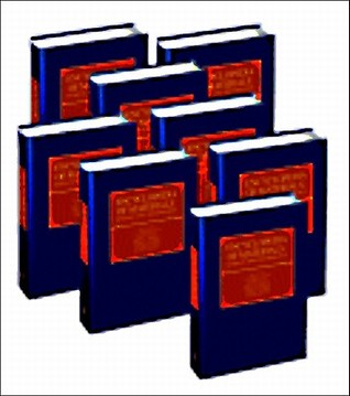 Encyclopedia of Materials: Science and Technology