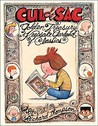 Cul de Sac Golden Treasury: A Keepsake Garland of Classics