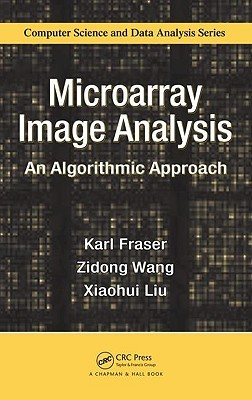 Microarray Image Analysis by Karl Fraser