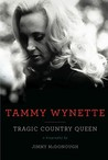 Tammy Wynette: Tragic Country Queen