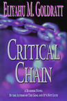 Critical Chain