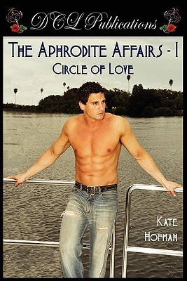 Circle of Love (Aphrodite Affairs #1)