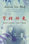 Watching the Tree to Catch a Hare: A Chinese Daughter Reflects on Happiness, Spiritual Beliefs and Universal
