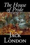 The House of Pride and Other Tales of Hawaii