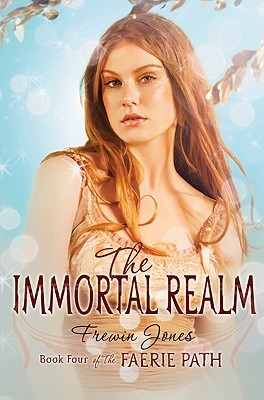 The Immortal Realm Faerie Path 4