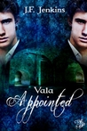 Vala: Appointed