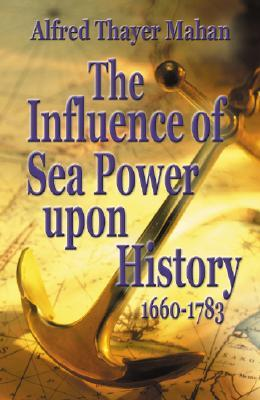 Influence of Sea Power Upon History, 166